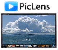 piclens2