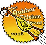 rubberchicken